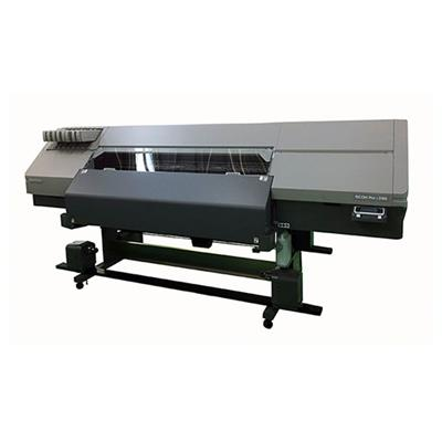 Pro L5100 Series Large Format Printer - Right view